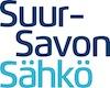 Suur-Savon Sähkö SM2014